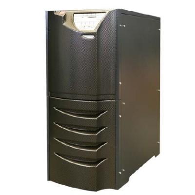 Sursa neintreruptibila (UPS) POWERTRONIX Alcor 30, 30kVA