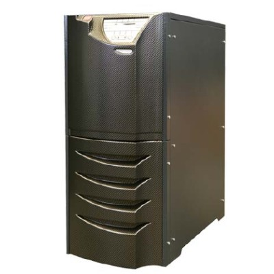 Sursa neintreruptibila (UPS) POWERTRONIX Alcor 20, 20kVA