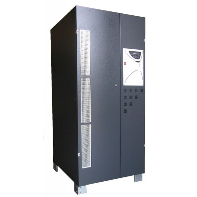 Sursa neintreruptibila (UPS) POWERTRONIX Auriga HP 160, 160kVA