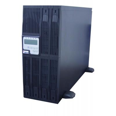 Sursa neintreruptibila (UPS) LEGRAND DSP MULTIPOWER DSPMP-1106, 6kVA