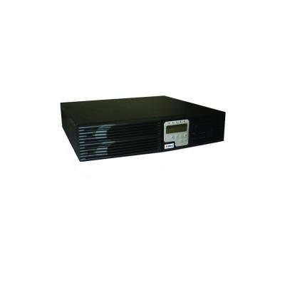 Sursa neintreruptibila (UPS) LEGRAND SINUS SS LCD 230, 3kVA