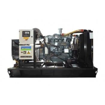 Generator de curent (Grup electrogen) AKSA  AD 330, 330 kVA de curent (Grup electrogen) AKSA  AD 220, 220 kVA