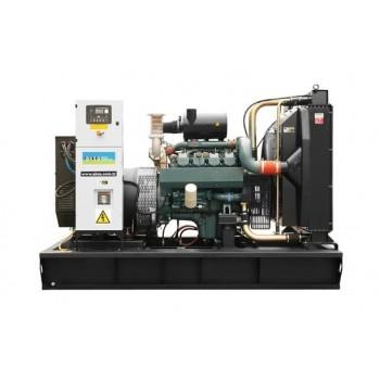 Generator de curent (Grup electrogen) AKSA AD 93, 93 kVA