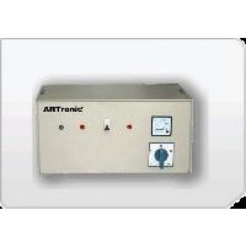 Stabilizator de tensiune monofazat ARTRONIC Artreg Plus 1-15, 15KVA