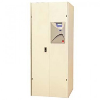 Sursa neintreruptibila (UPS) POWERTRONIX Atlas 100, 100kVA