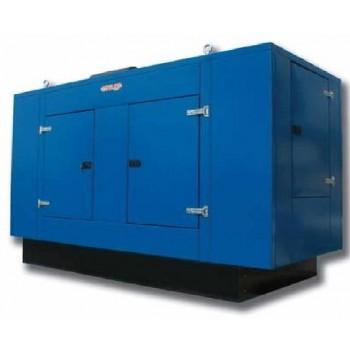 Carcasa insonorizare generator 70 db COELMO CS6A