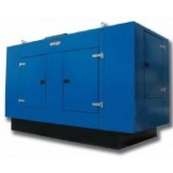 Inchiriere Generator de curent (Grup electrogen), 500 KVA, PDT256G2-RENT