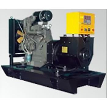 Generator de curent (Grup electrogen) EMSA ED110-A, 100KVA