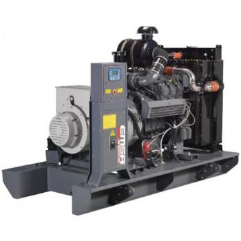 Generator de curent (Grup electrogen) EMSA ED 35-A, 32 KVA