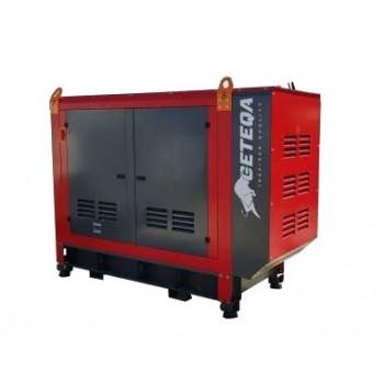 Generator de curent (Grup electrogen) GETEQA GTQA66P