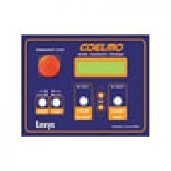 Controler automat generator curent DSE5220