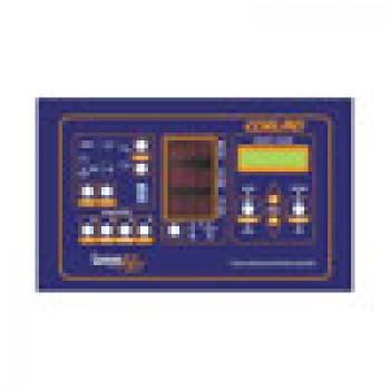 Controler automat generator curent LEXYS PRO
