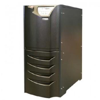 Sursa neintreruptibila (UPS) POWERTRONIX Alcor 25, 25kVA