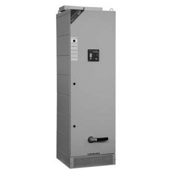 Baterie de condensatoare ICAR HP10 Multimatic 300, 300 KVAR