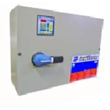 Baterie de condensatoare ITALFARAD PFM/R45, 45KVAR