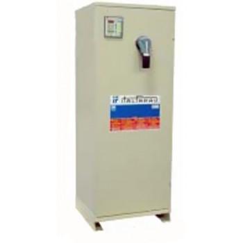 Baterie de condensatoare ITALFARAD PFM/R225, 225KVAR