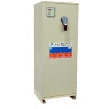Baterie de condensatoare ITALFARAD PFM/R180, 180KVAR