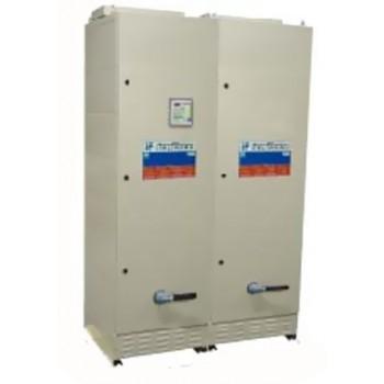Baterie de condensatoare ITALFARAD PFL/R600, 600KVAR