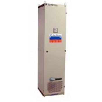 Baterie de condensatoare ITALFARAD PFI/R300, 300KVAR