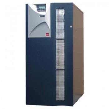 Sursa neintreruptibila (UPS) POWERTRONIX Vela 50, 50kVA
