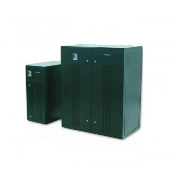 Stabilizator de tensiune monofazat ARTRONIC Artreg Plus 1-25, 25KVA