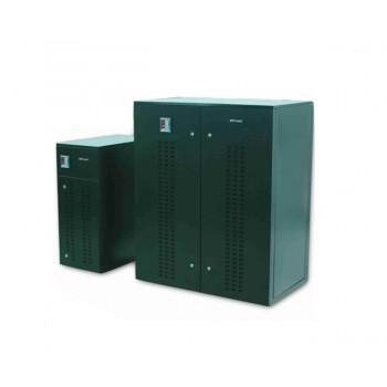 Stabilizator de tensiune trifazat ARTRONIC Artreg Plus 3-150, 150 KVA