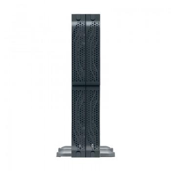 Sursa neintreruptibila (UPS) LEGRAND DAKER DK 3000, 3kVA