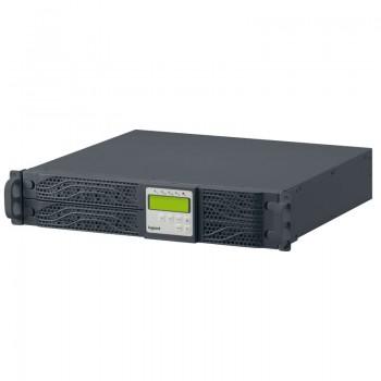 Sursa neintreruptibila (UPS) LEGRAND DAKER DK 4500, 4.5kVA