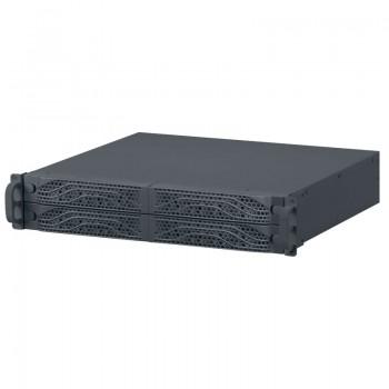 Sursa neintreruptibila (UPS) LEGRAND DAKER DK 6000, 6kVA