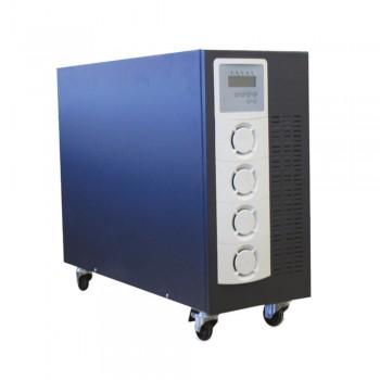 Sursa neintreruptibila (UPS) LEGRAND DSP FLEXIPOWER FP-1105, 5kVA