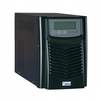 Sursa neintreruptibila (UPS) LEGRAND INF-C2000, 2kVA