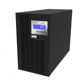 Sursa neintreruptibila (UPS) LEGRAND SINUS PREMIUM SPS LCD 210, 1kVA