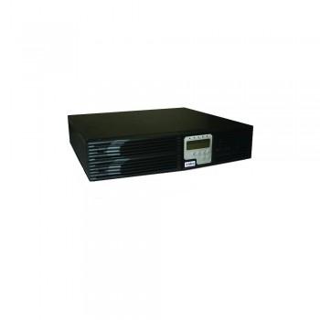 Sursa neintreruptibila (UPS) LEGRAND SINUS SS LCD 210, 1kVA