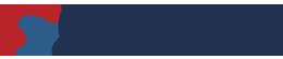 Generatoare de curent Grupuri electrogene Iasi